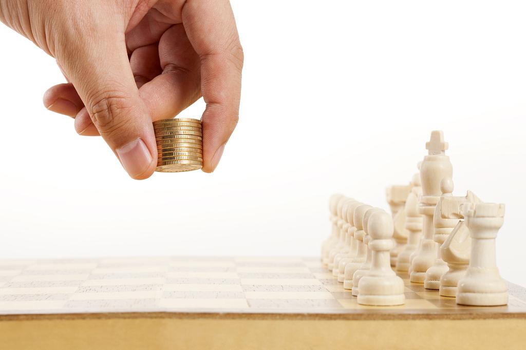 微贷网取消风险备付金,引入第三方代偿
