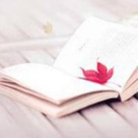 跟着这3本好书,寻觅生活的真谛