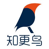 在线教育与智慧学习中国峰会