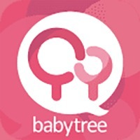 寶寶樹研究院:聚合母嬰行業資源 打造專業內容強IP