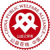 《鹤壁董庄村晚如期举行 看节目抽大奖真带劲儿》