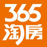 最新发布!芜湖市中小学、幼儿园暑假时间定了!