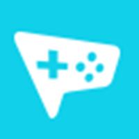 《碧蓝幻想》六周年祭周日举办 含两款PS4衍生作情报