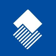 培养��大国工匠��的摇篮����广东国防科技技师学院物联网实训?#33402;?#24335;建成��