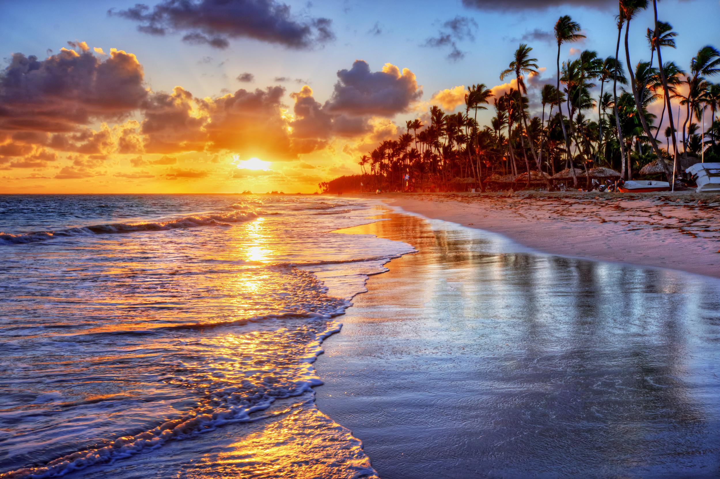 巴厘岛旅游攻略丨巴厘岛不是没有美景,周边的好去处超赞