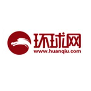 直播预告:北京理工大学招生办公室副主任陈希详解高考报考政策