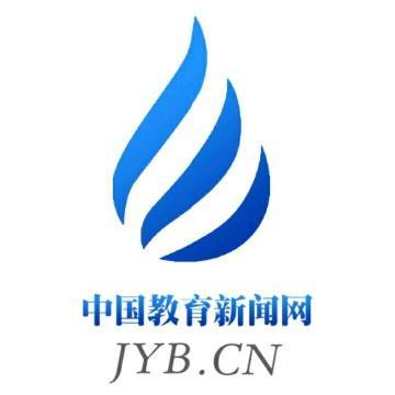 潘惠丽委员:建议制定农村寄宿制学校建设标准