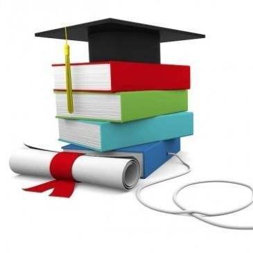 我国?#30333;?#24971;屈��的大学��专业位于亚洲第一��却连211都不是��
