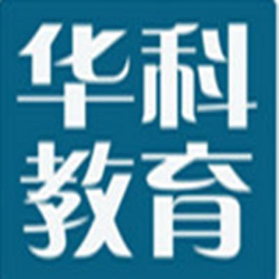 广东教育管理硕士��B线调剂