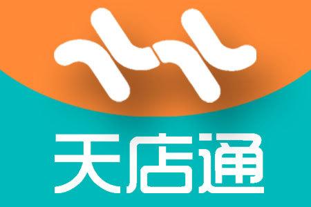 赢客娱乐平�_全网独家百度智能小程序问题指南!