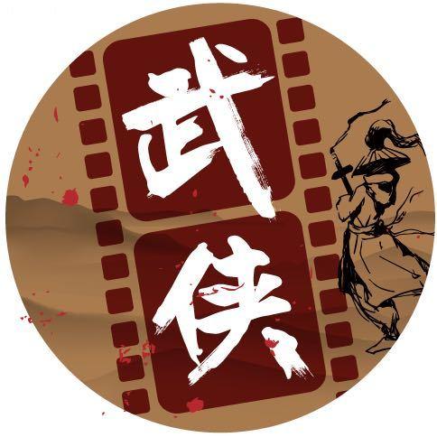 4部破百亿,1年半完美逆袭!比起吴京,他才是中国的票房之王