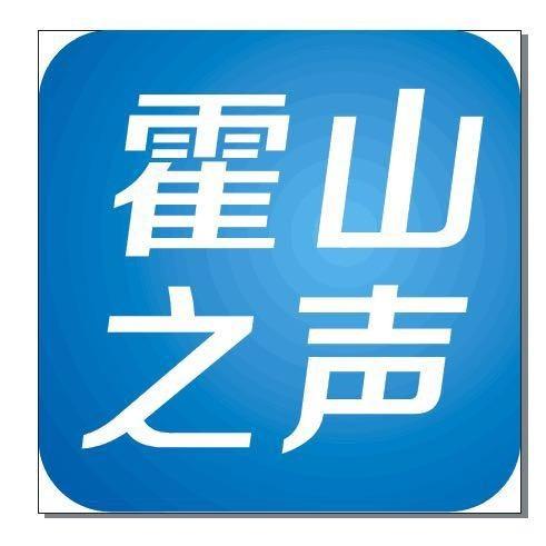 武则天曾创造的3个第一£º在中国独一份£¬世界上也无人能比