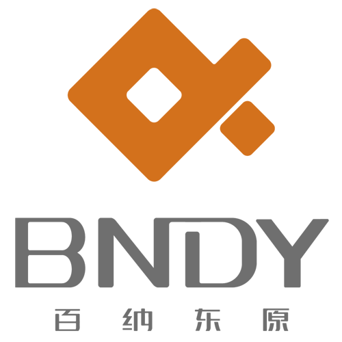logo logo 标志 设计 图标 500_500图片