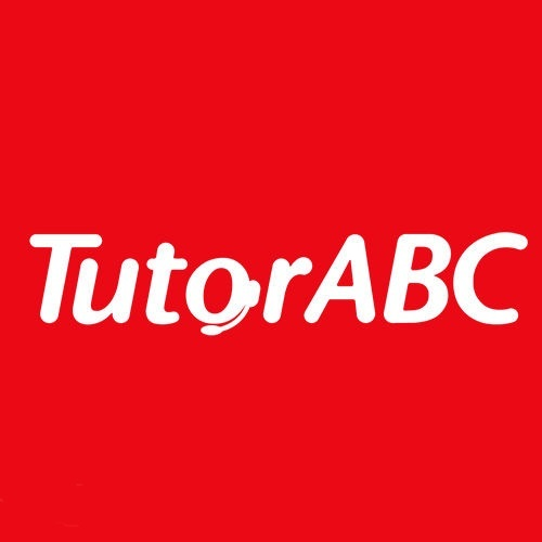 TutorABC英语课堂£º怎样写一篇满分高中英语作文