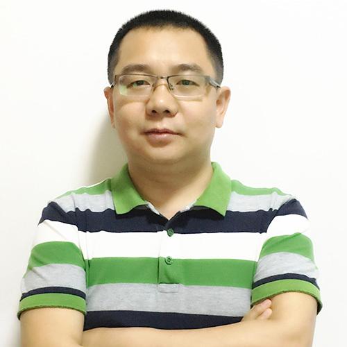 """""""張繼科戀愛觀""""上熱搜,心理專家:粘人屬于""""依賴性""""人格障礙"""