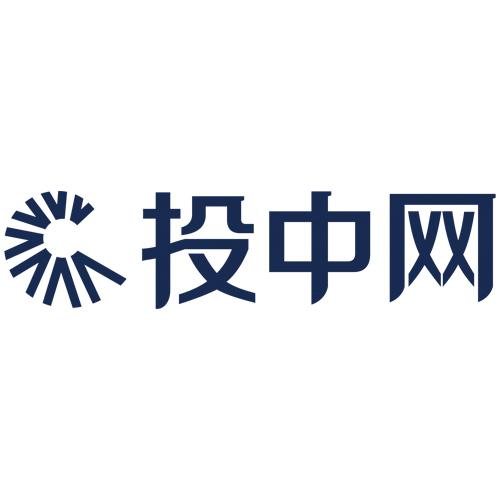 定了!北京2020高招模拟志愿网报时间为4月8日至10日