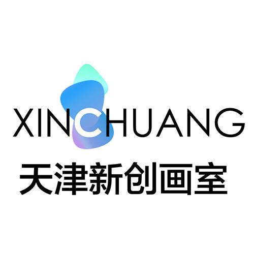 www.sina.com.cn_xinchuang.art/ https://weibo.com/xinchuangart http://blog.sina.