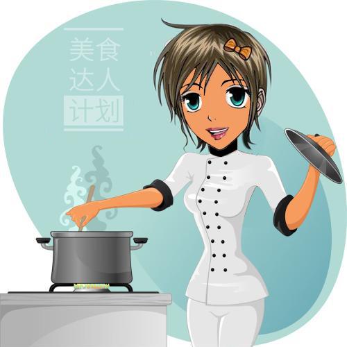 蛋炒饭别直接炒,换种做法,颜值高口感更棒,越吃越过瘾