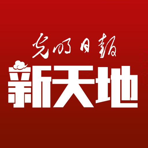世界各国海军伙食大?#21592;�x?#30475;了还是觉得中国的最好��