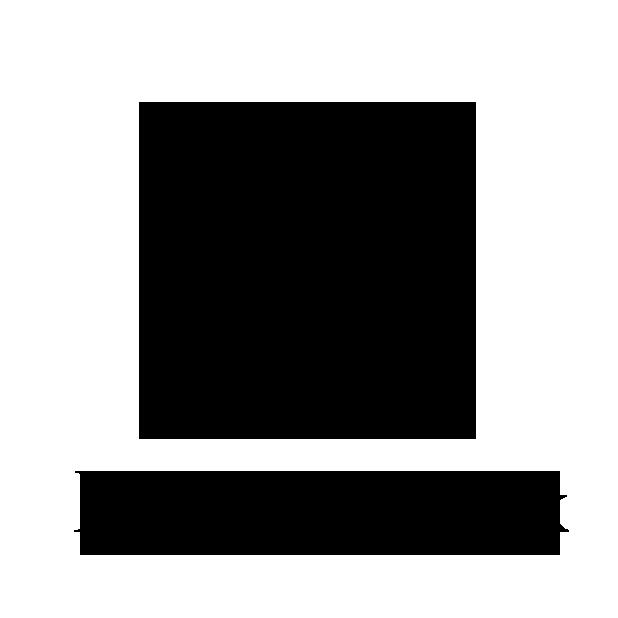 diesel/迪赛 牛仔长袖衬衫 △ 货品代码:em9c4901a 3
