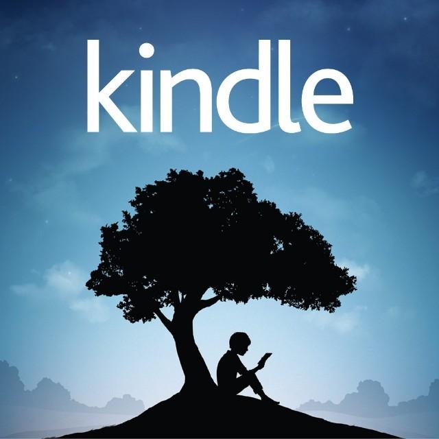 kindle书单 | 不读读这本