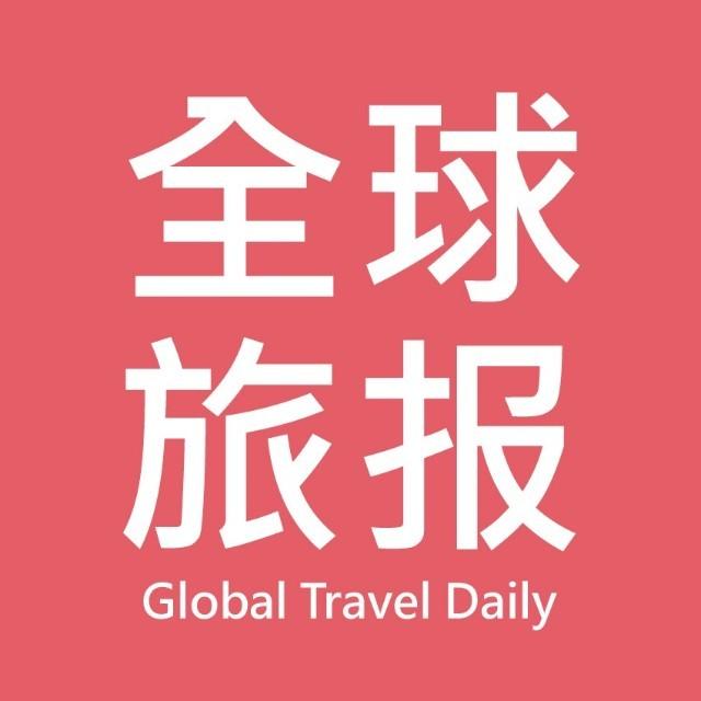 新華絲路:五糧液法國晚會上傳播中國白酒文化