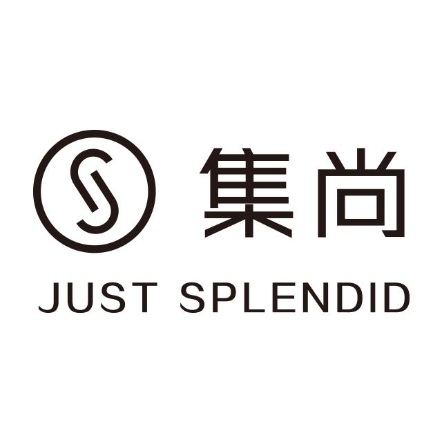 WWW_53NN_COM_化妆品加工厂(www.jishtech.cn)拥有完整的质量控制机制.