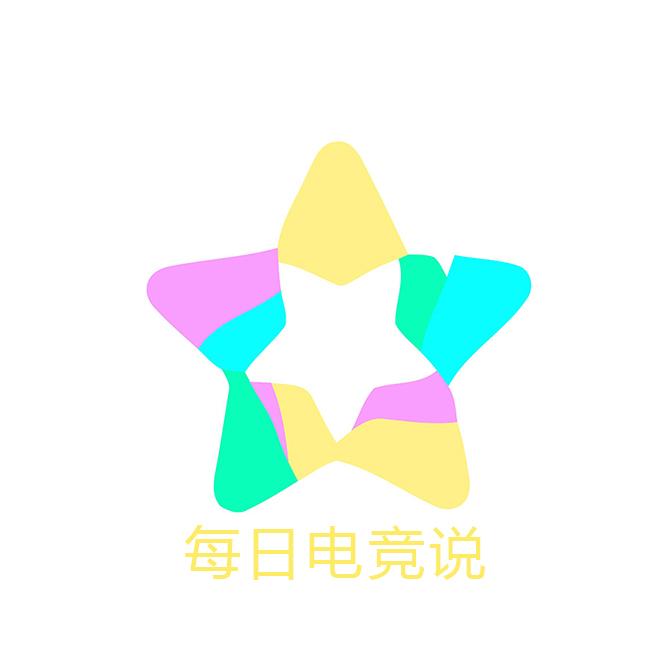 """江苏援青解""""生态题"""":援""""建""""沙漠绿洲帮""""净""""地下水源"""