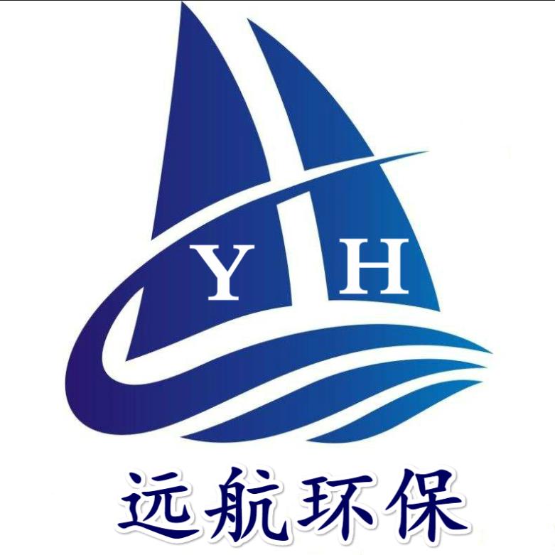 污水处理氧化沟工艺技术潍坊远航环保介绍