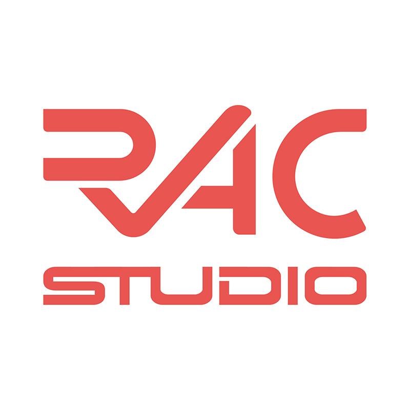 RACstudio是由哈佛大学GSD,宾夕法尼亚大学Upenn 毕业的设计师创立,是一个位于上海的专业设计课堂,集结超过100+世界各国Top5设计导师为你提供一站式建筑、景观、城市、室内专业的(线上+线下)留学、工作、设计作品集辅导。