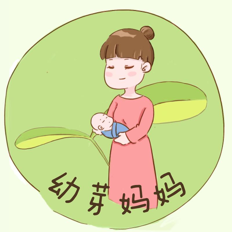 李玫瑾教授:爱孩子不是纵容、责骂他,这3个教育原则应牢记