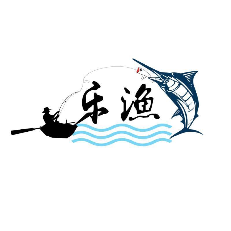 用拟饵视频马鲛鱼,鱼口a视频直接上手!cad2007海钓入门教程图片