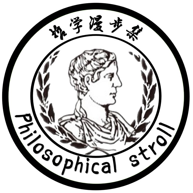 记忆裂痕国语下载_sume词缀 - www.klieqi.com