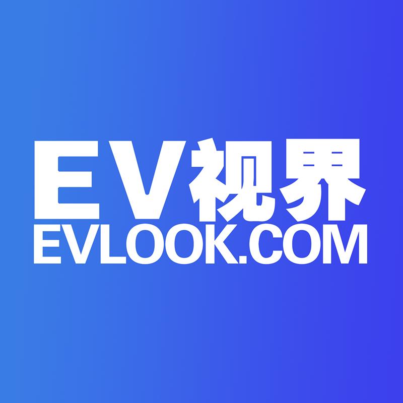 2019廣州車展探館:哪吒汽車U實車曝光