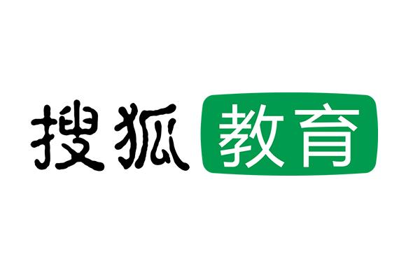 大V店第四届中国绘本节在京举?#26657;?#21457;布亲子阅读产品¡¶小书库2.0¡·