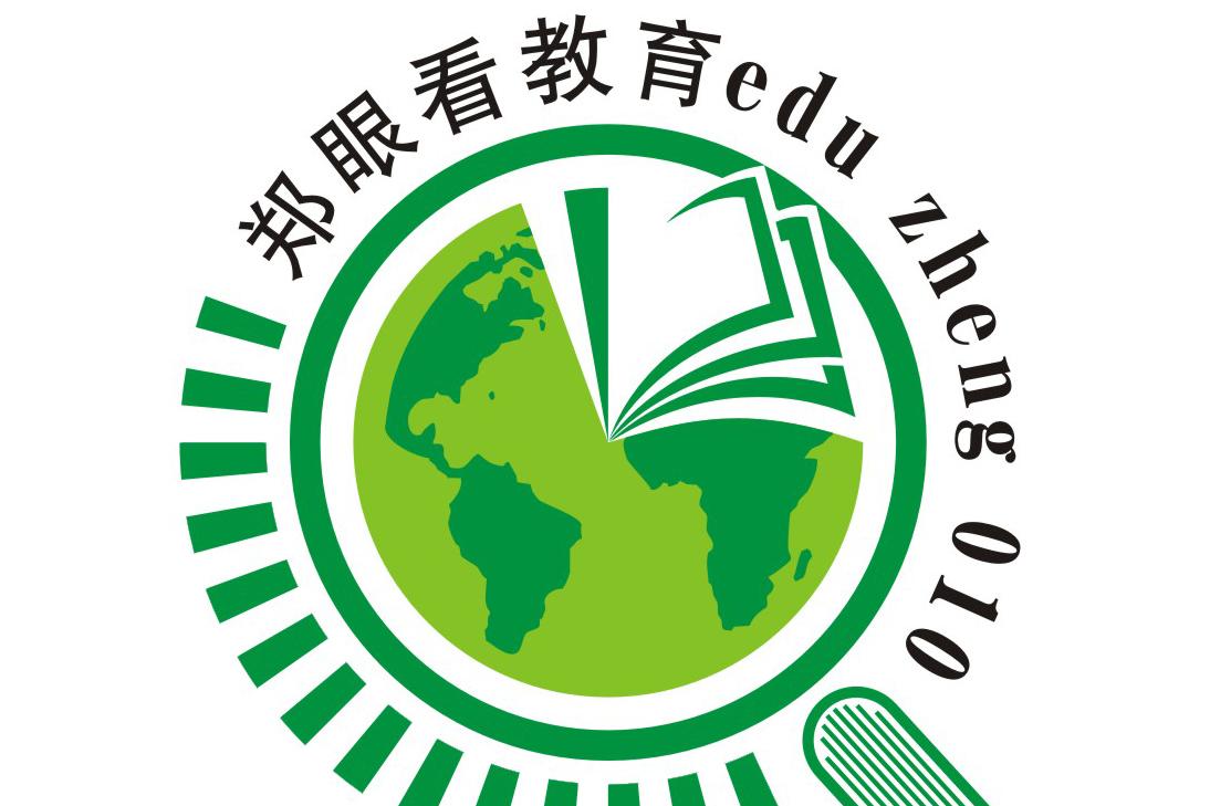 北京體育中考隨堂考6月10日啟動  完成考試就可以得滿分
