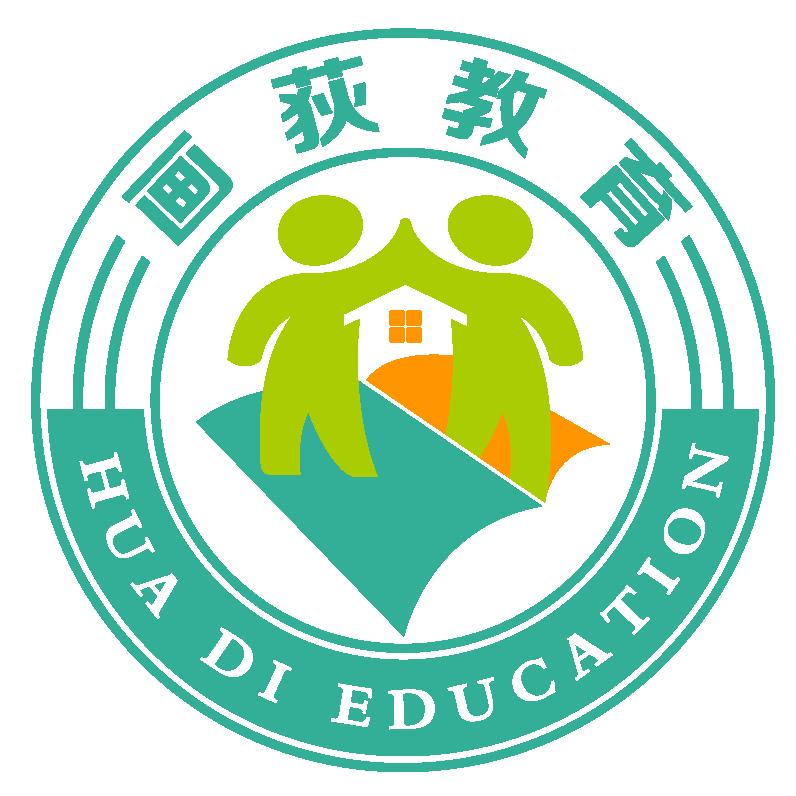 畫荻教育受邀為南昌市青山湖區家庭教育講師培訓班授課圓滿成功