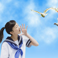 2019四川省高考政策公布£¡