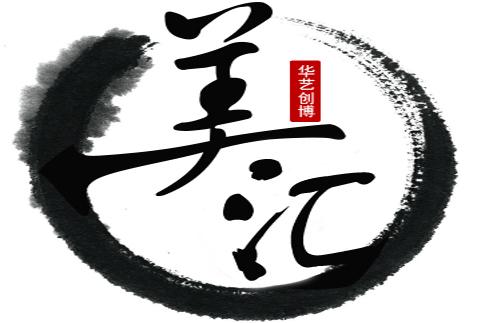 江苏蓝雅盛世中国梦酒