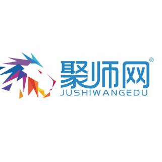 聚师网快报 聚焦��华夏银行杯��全民普及��消费者权益保护法��总决赛