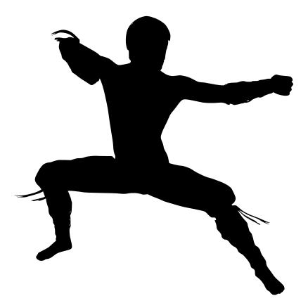 杨露禅的太极拳无人质疑��为何传到?#21697;?#36825;里��慢慢成了隔空表演��