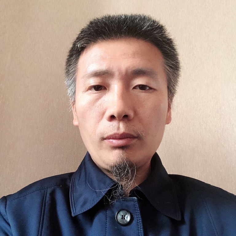黑夜传�:jk9n����_湖南有名的风水师推荐:真正厉害的风水师,可遇不可求