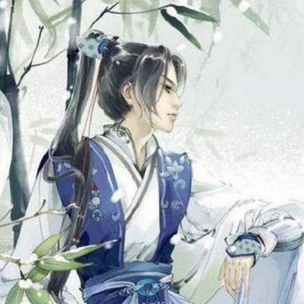张爱玲的母亲黄逸樊女士��为什么活成了自己讨厌的样子��