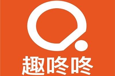 趣咚咚 | ¡¾ABC中国托育年会¡¿2019高端研习会£¨上海站£©报名开始啦