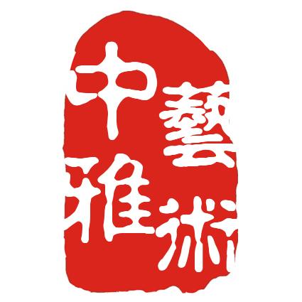 亚洲藏家憾失巨作,罗斯科《无题》3.38亿元成交