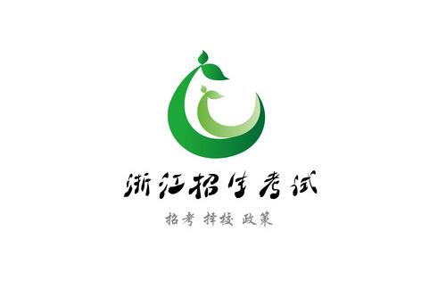教程:浙江权威排名_高中搜狐网门手机按图片