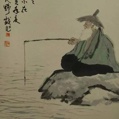 偽滿時的牡丹江,街上大搖大擺走著日本人,當地百姓小心翼翼生活