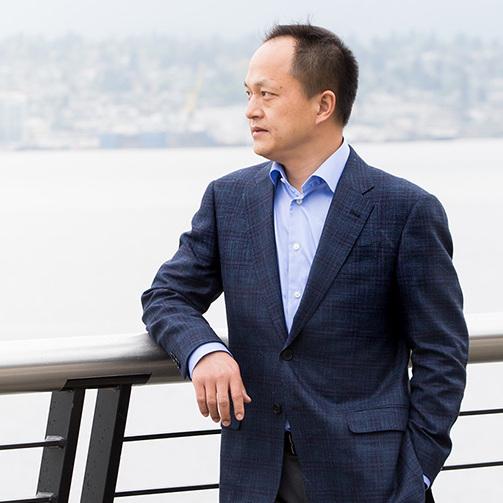 77人图片大全_北京大力税手信息技术有限公司创始人郝龙航说,如果股东为合伙企业