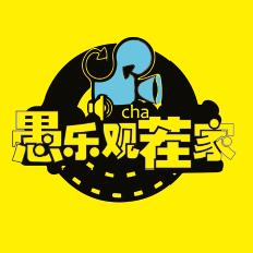 潘长江再度发文称多花时间陪父母少追星��被网友质疑是为新戏炒作