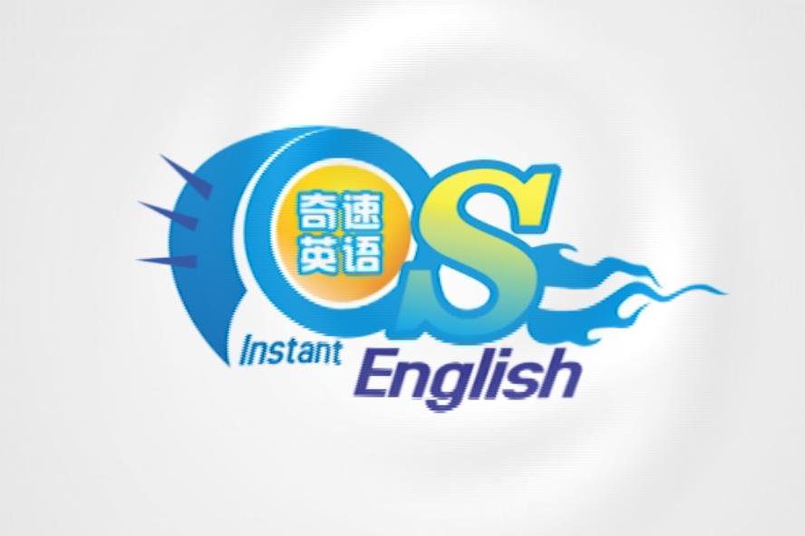 2019中考英语30篇英语写作?#21028;?#33539;文£¬一定要熟背£¡